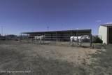 5500 Coyote Spgs - Photo 25