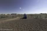 5500 Coyote Spgs - Photo 26