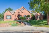 7618 Countryside Dr - Photo 1
