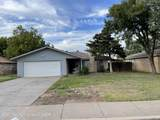 5712 48TH Ave - Photo 1