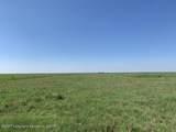 Happy +/-800 Acres - Photo 1