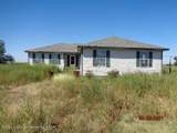 1449 Co Rd 609 - Photo 2