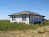1449 Co Rd 609 - Photo 3
