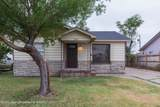3604 16TH Ave - Photo 1