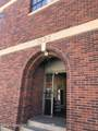 98 Polk St - Photo 1