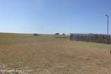 14850 Co Rd H - Photo 12