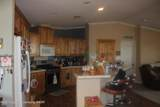 14850 Co Rd H - Photo 14
