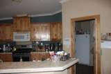 14850 Co Rd H - Photo 15
