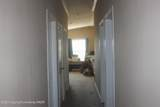 14850 Co Rd H - Photo 16