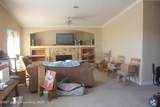 14850 Co Rd H - Photo 17