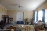 14850 Co Rd H - Photo 18