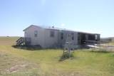 14850 Co Rd H - Photo 2