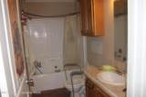 14850 Co Rd H - Photo 22