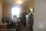 14850 Co Rd H - Photo 25