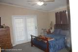 14850 Co Rd H - Photo 26
