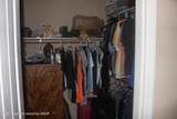 14850 Co Rd H - Photo 28