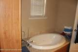 14850 Co Rd H - Photo 30