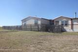 14850 Co Rd H - Photo 4