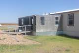 14850 Co Rd H - Photo 7