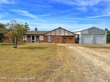 13571 Co Rd 16 - Photo 1