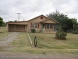 211 Oklahoma - Photo 1
