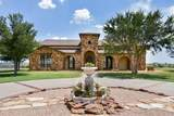6700 Red Rock Rd - Photo 1