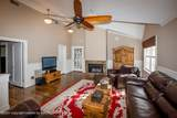 2610 Hayden St - Photo 20