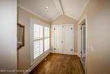 2610 Hayden St - Photo 23