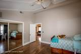 2610 Hayden St - Photo 32