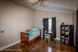 2610 Hayden St - Photo 33