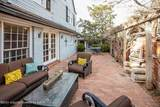 2610 Hayden St - Photo 43