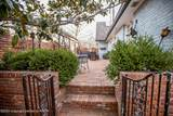 2610 Hayden St - Photo 45