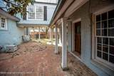 2610 Hayden St - Photo 46