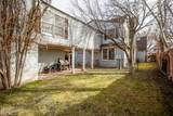 2610 Hayden St - Photo 48