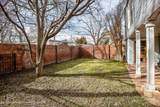 2610 Hayden St - Photo 49