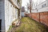 2610 Hayden St - Photo 50