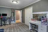 5305 Tawney Ave - Photo 25