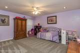 5305 Tawney Ave - Photo 26