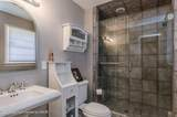 5305 Tawney Ave - Photo 30