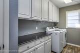 5305 Tawney Ave - Photo 31