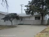 4818 Westway Trl - Photo 1