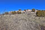 0 Fox Ridge Rd - Photo 1