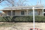 1602 Goliad St - Photo 1