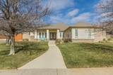 7812 Kingsgate Dr - Photo 1