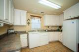 7500 Bayswater Rd - Photo 34