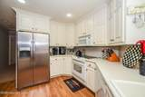 7500 Bayswater Rd - Photo 56