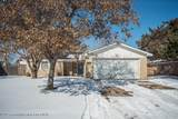 3816 Holiday Dr - Photo 1