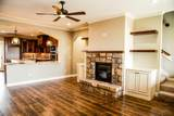 18900 Mid-Country Blvd - Photo 4