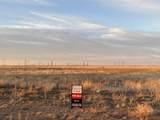 5401 Lonesome Dove Trl - Photo 1