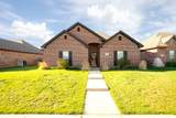 9805 Asher Ave - Photo 1